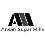 ansari sugar mills