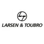 larsen_toubro