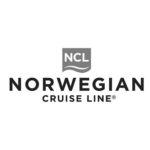 norvegian cruise line